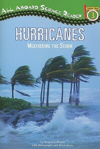 Hurricanes:_Weathering_the_Sto