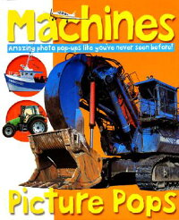 Machines_Picture_Pops