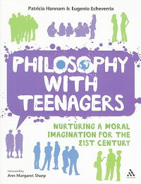 Philosophy_with_Teenagers:_Nur
