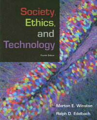 Society,_Ethics,_and_Technolog