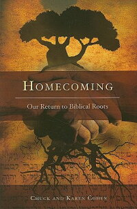 Homecoming:_Our_Return_to_Bibl