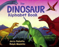 The_Dinosaur_Alphabet_Book