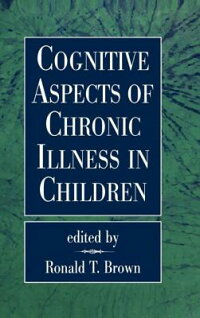 Cognitive_Aspects_of_Chronic_I