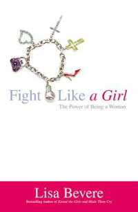Fight_Like_a_Girl:_The_Power_o