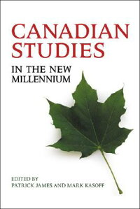 Canadian_Studies_in_the_New_Mi