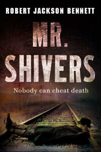 Mr._Shivers