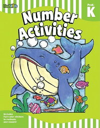 Number_Activities:_Grade_Pre-K
