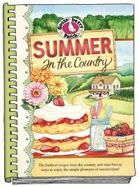 Summer_in_the_Country