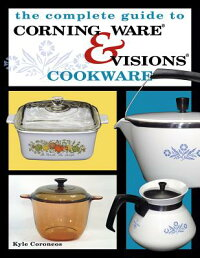 The_Complete_Guide_to_Corning