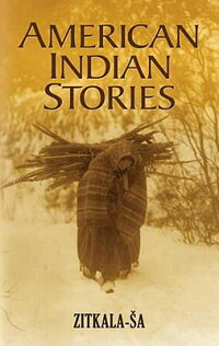 American_Indian_Stories