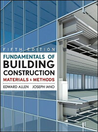 Fundamentals_of_Building_Const