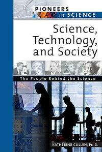Science,_Technology,_and_Socie