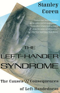 The_Left-Hander_Syndrome:_The