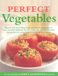 "Perfect_Vegetables:_Part_of_""T"