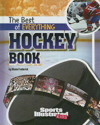 The_Best_of_Everything_Hockey
