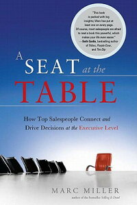 A_Seat_at_the_Table:_How_Top_S