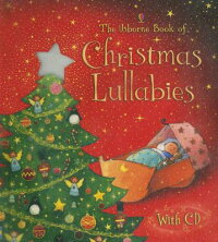 The_Usborne_Book_of_Christmas
