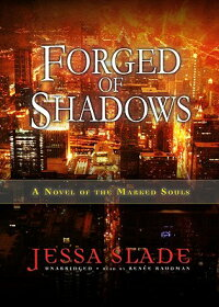 Forged_of_Shadows:_A_Novel_of