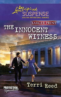 TheInnocentWitness