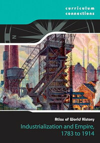 Industrialization_and_Empire,