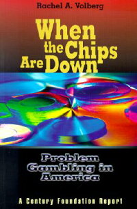 When_the_Chips_Are_Down:_Probl