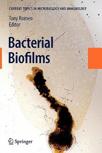 BacterialBiofilms[TonyRomeo]