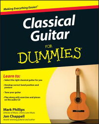 Classical_Guitar_for_Dummies