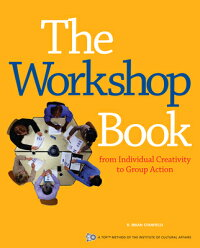 The_Workshop_Book:_From_Indivi