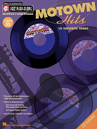 Motown_Hits_With_CD