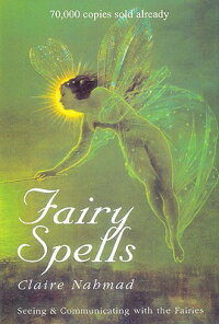 Fairy_Spells:_Seeing_&_Communi