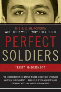 Perfect_Soldiers:_The_9/11_Hij