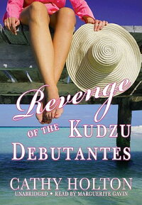 Revenge_of_the_Kudzu_Debutante