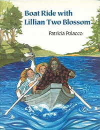 Boat_Ride_with_Lillian_Two_Blo