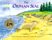 The_Orphan_Seal