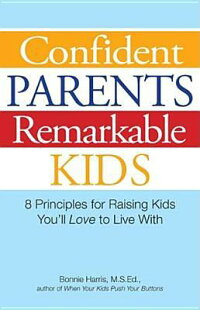 Confident_Parents,_Remarkable