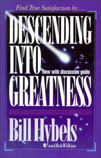 Descending_Into_Greatness