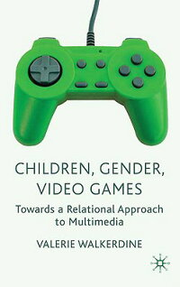 Children,_Gender,_Video_Games