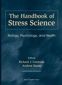 The_Handbook_of_Stress_Science