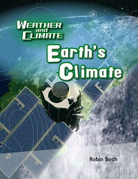 Earth's_Climate