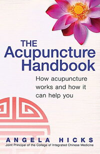 The_Acupuncture_Handbook:_How