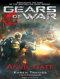 Anvil_Gate
