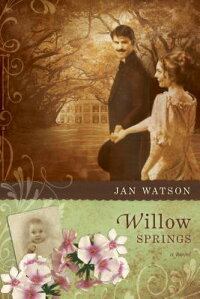Willow_Springs
