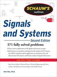 Schaum's_Outline_Signals_and_S