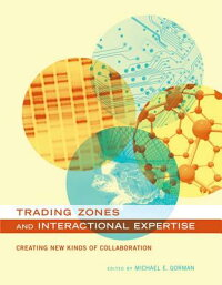 Trading_Zones_and_Interactiona