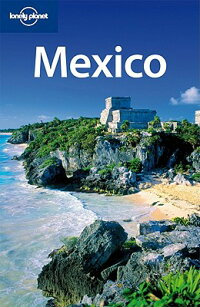 Lonely_Planet_Mexico_With_Pul