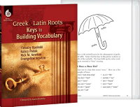 Greek_&_Latin_Roots:_Keys_to_B