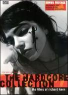 【輸入盤】HardcoreCollection[RichardKern]