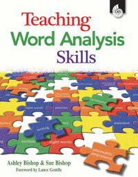Teaching_Word_Analysis_Skills