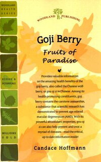 Goji_Berry:_Fruits_of_Paradise