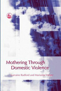 Mothering_Through_Domestic_Vio